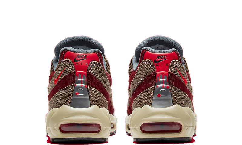 nike-air-max-95-freddy-krueger-dc9215-200-sneakers-heat-3