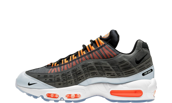 nike-air-max-95-kim-jones-black-total-orange-dd1871-001-sneakers-heat-1