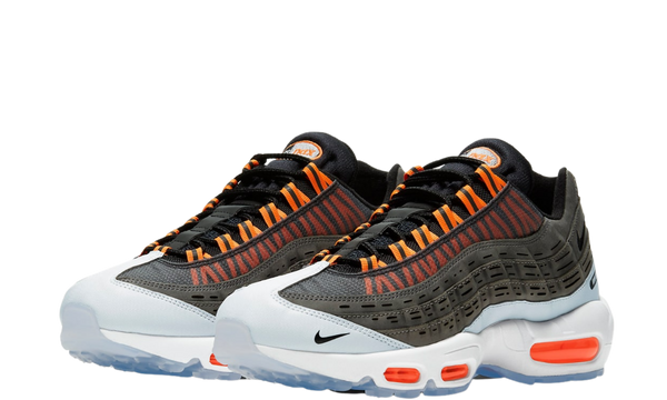 dd1871-001-nike-air-max-95-kim-jones-black-total-orange-sneakers-heat-2
