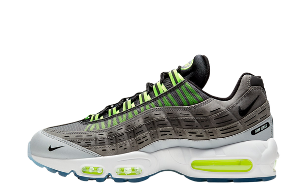 nike-air-max-95-kim-jones-total-volt-dd1871-002-sneakers-heat-1
