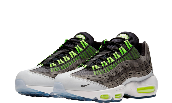 dd1871-002-nike-air-max-95-kim-jones-total-volt-sneakers-heat-2