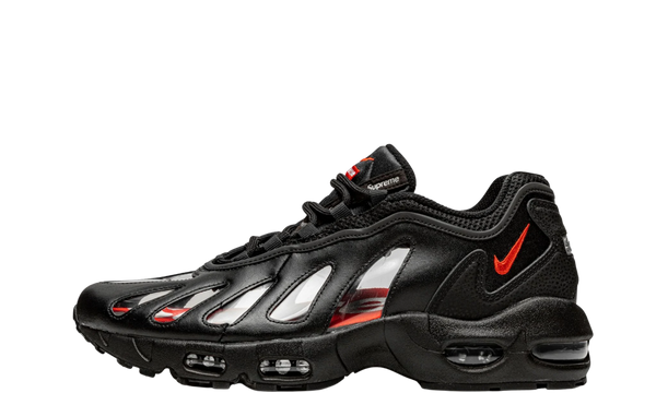 nike-air-max-96-supreme-black-cv7652-002-sneakers-heat-1