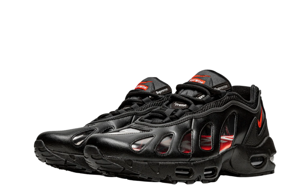 nike-air-max-96-supreme-black-cv7652-002-sneakers-heat-2