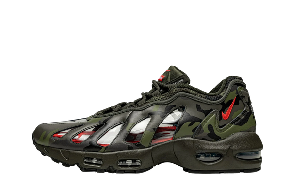 nike-air-max-96-supreme-camo-cv7652-300-sneakers-heat-1