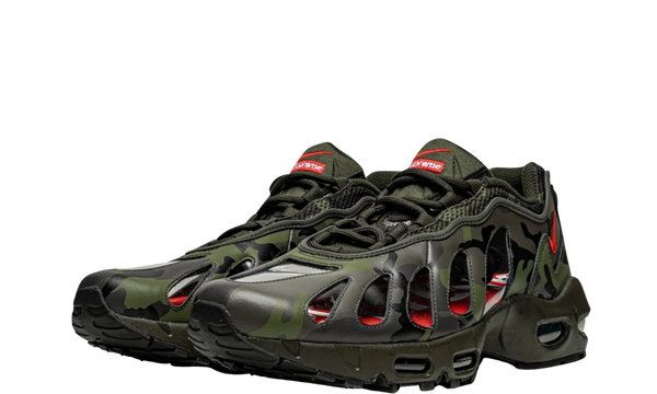 nike-air-max-96-supreme-camo-cv7652-300-sneakers-heat-2