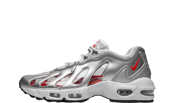 nike-air-max-96-supreme-silver-bullet-cv7652-001-sneakers-heat-1