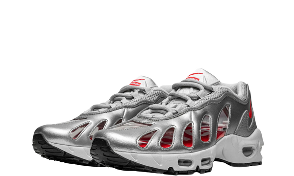 nike-air-max-96-supreme-silver-bullet-cv7652-001-sneakers-heat-2