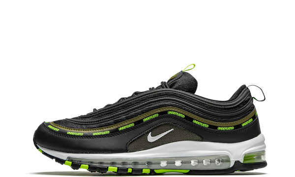 nike-air-max-97-undefeated-black-volt-dc4830-001-sneakers-heat-1