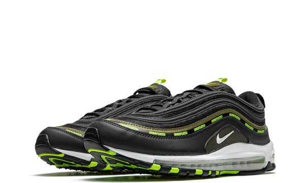 dc4830-001-nike-air-max-97-undefeated-black-volt-sneakers-heat-2