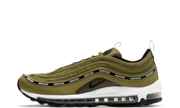 nike-air-max-97-undefeated-militia-green-dc4830-300-sneakers-heat-1