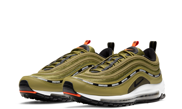 dc4830-300-nike-air-max-97-undefeated-militia-green-sneakers-heat-2