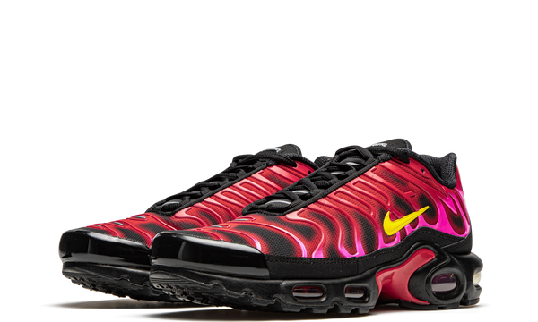 da1472-600-nike-air-max-plus-supreme-black-sneakers-heat-2