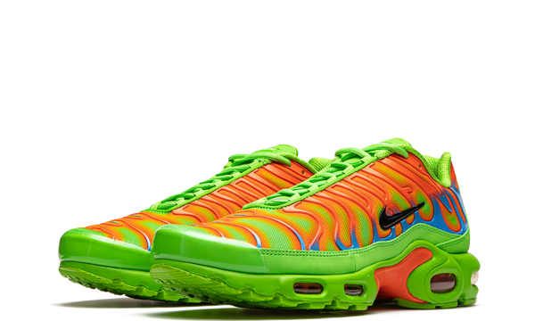 da1472-300-nike-air-max-plus-supreme-green-sneakers-heat-2