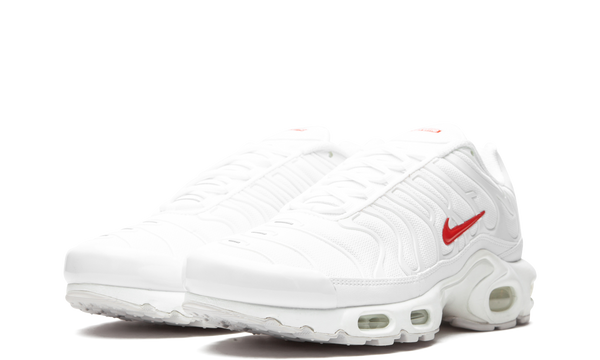 da1472-100-nike-air-max-plus-supreme-white-sneakers-heat-2