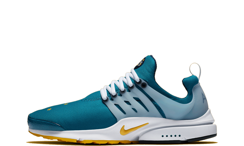 nike-air-presto-australia-olympic-2020-cj1229-301-sneakers-heat-1