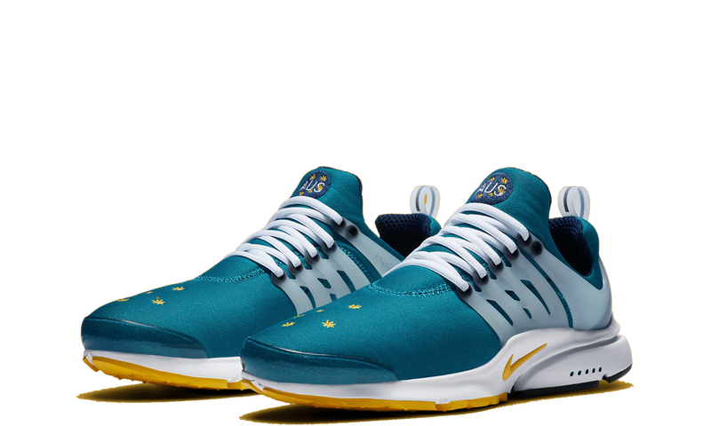 cj1229-301-nike-air-presto-australia-olympic-2020-sneakers-heat-2