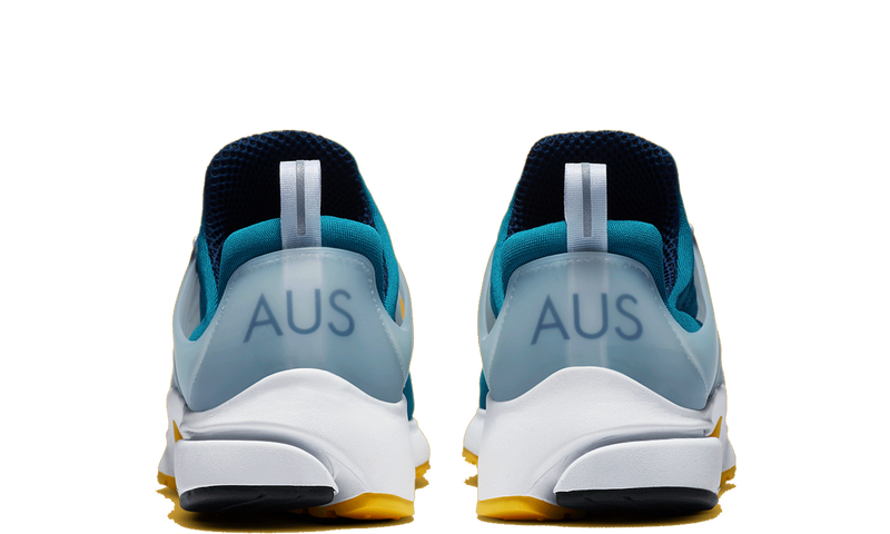 nike-air-presto-australia-olympic-2020-cj1229-301-sneakers-heat-3