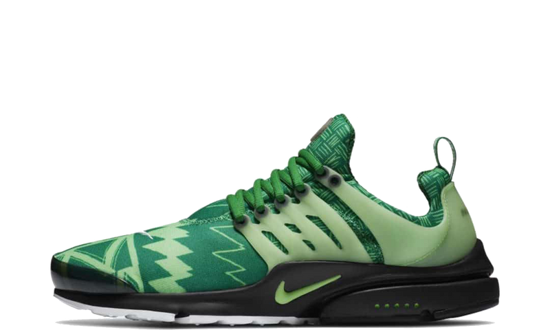 nike-air-presto-naija-cj1229-300-sneakers-heat-1