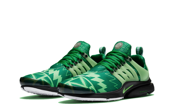 cj1229-300-nike-air-presto-naija-sneakers-heat-2