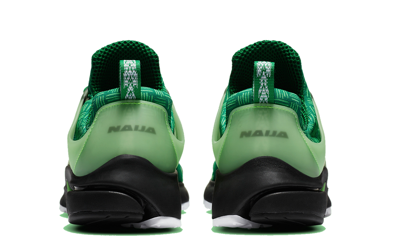 nike-air-presto-naija-cj1229-300-sneakers-heat-3