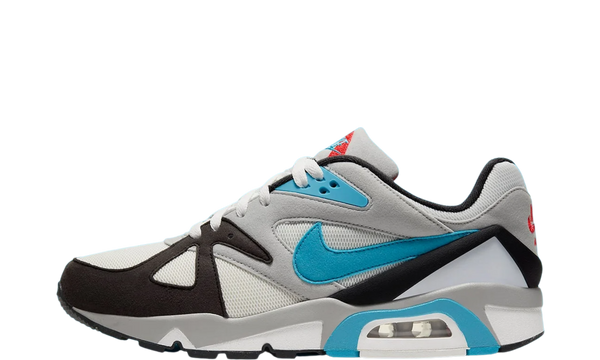 nike-air-structure-triax-91-neo-teal-2021-cv3492-100-sneakers-heat-1