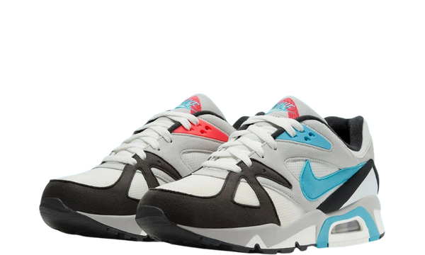 cv3492-100-nike-air-structure-triax-91-neo-teal-2021-sneakers-heat-2
