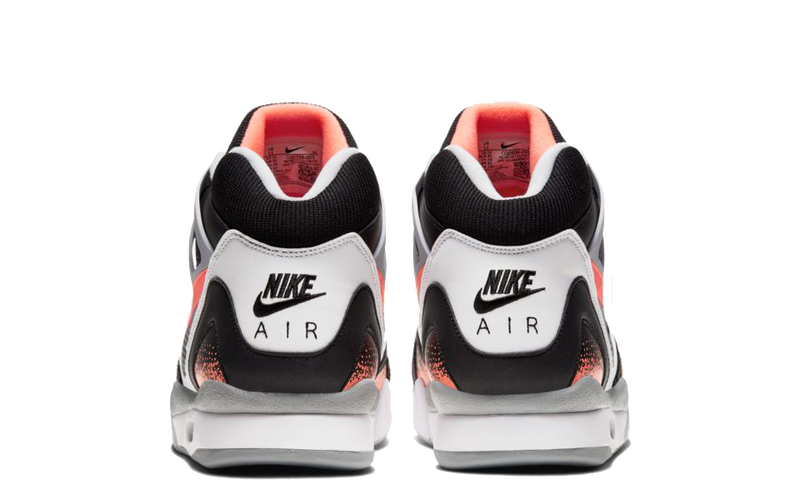 nike-air-tech-challenge-2-black-lava-cq0936-001-sneakers-heat-3