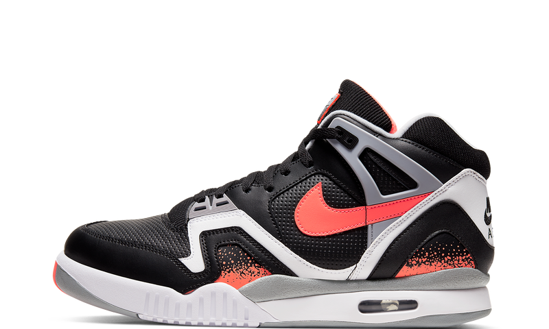nike-air-tech-challenge-2-black-lava-cq0936-001-sneakers-heat-1
