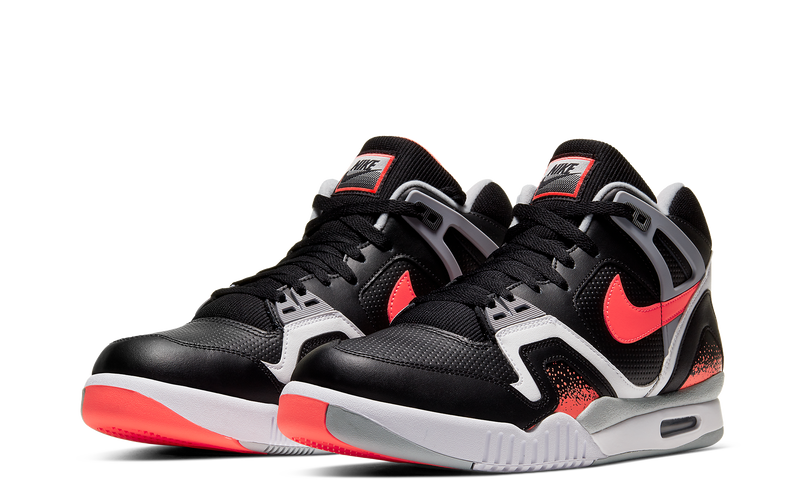 cq0936-001-nike-air-tech-challenge-2-black-lava-sneakers-heat-2