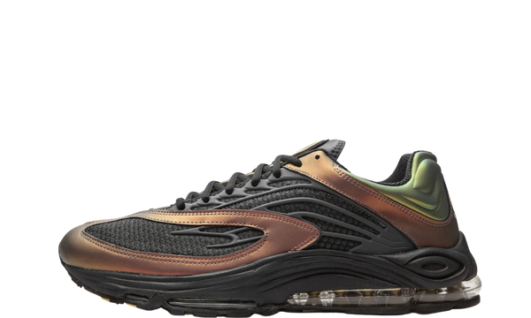 nike-air-tuned-max-celery-cv6984-001-sneakers-heat-1
