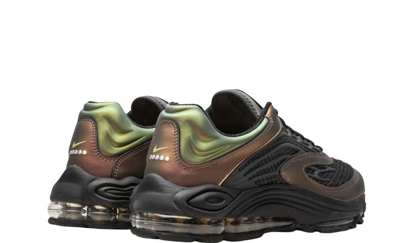 nike-air-tuned-max-celery-cv6984-001-sneakers-heat-3