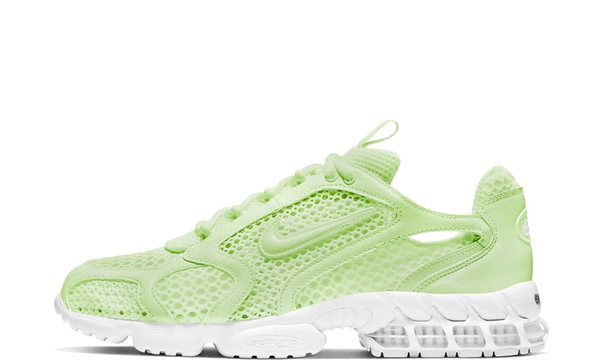 nike-air-zoom-spiridon-cage-2-barely-volt-cj1288-700-sneakers-heat-1