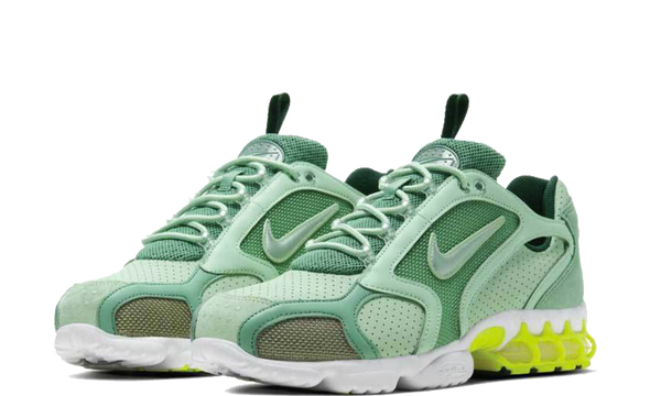 cw5376-301-nike-air-zoom-spiridon-cage-2-pistachio-frost-sneakers-heat-2