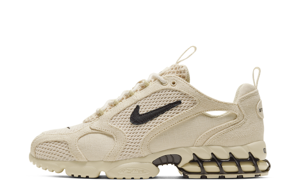 nike-air-zoom-spiridon-cage-2-stussy-fossil-cq5486-200-sneakers-heat-1