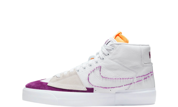 nike-blazer-mid-edge-sb-lakers-da2189-100-sneakers-heat-1
