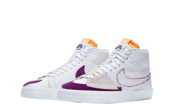 da2189-100-nike-blazer-mid-edge-sb-lakers-sneakers-heat-2