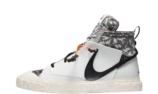 nike-blazer-mid-readymade-white-cz3589-100-sneakers-heat-1