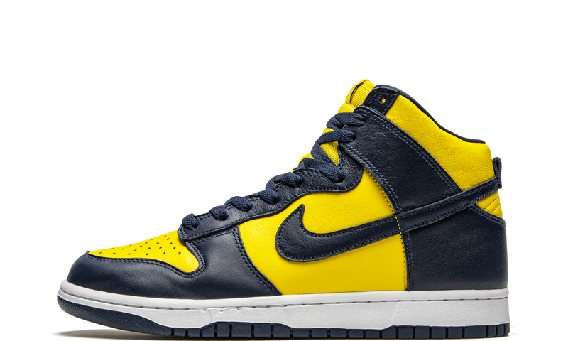 nike-dunk-high-michigan-2020-cz8149-700-sneakers-heat-1