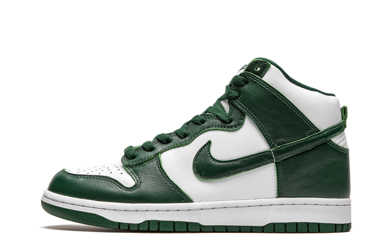 nike-dunk-high-pro-green-cz8149-100-sneakers-heat-1