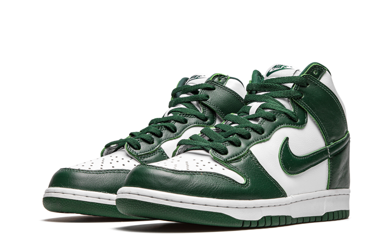 cz8149-100-nike-dunk-high-pro-green-sneakers-heat-2