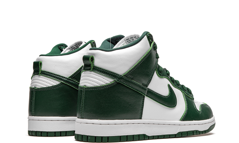 nike-dunk-high-pro-green-cz8149-100-sneakers-heat-3