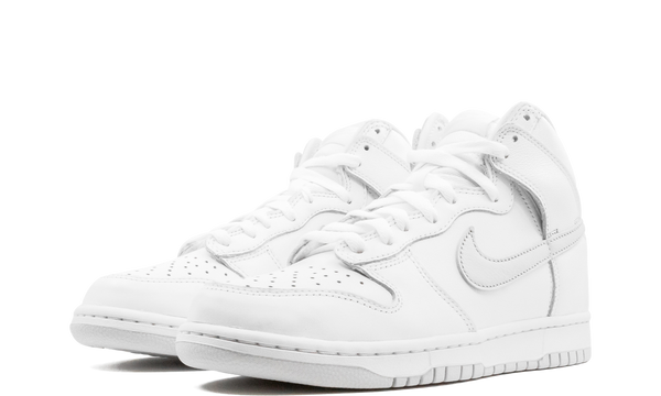 cz8149-101-nike-dunk-high-pure-platinum-sneakers-heat-2