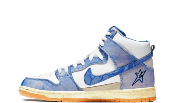 nike-dunk-high-sb-carpet-company-cv1677-100-sneakers-heat-1