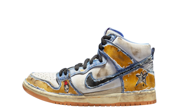cv1677-100-nike-dunk-high-sb-carpet-company-sneakers-heat-2
