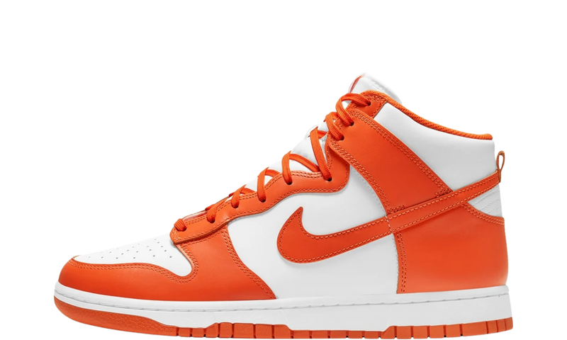 nike-dunk-high-syracuse-2021-dd1399-101-sneakers-heat-1