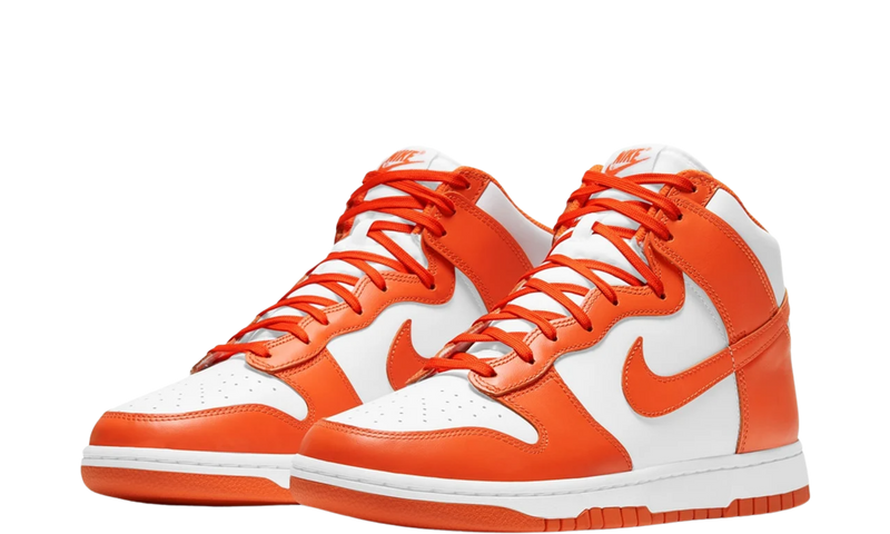 dd1399-101-nike-dunk-high-syracuse-2021-sneakers-heat-2