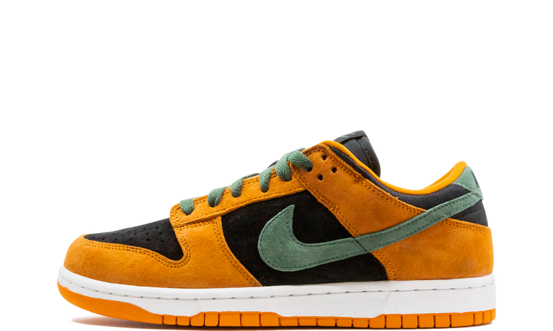 nike-dunk-low-ceramic-2020-da1469-001-sneakers-heat-1