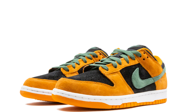 da1469-001-nike-dunk-low-ceramic-2020-sneakers-heat-2