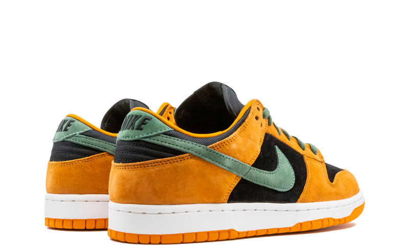 nike-dunk-low-ceramic-2020-da1469-001-sneakers-heat-3