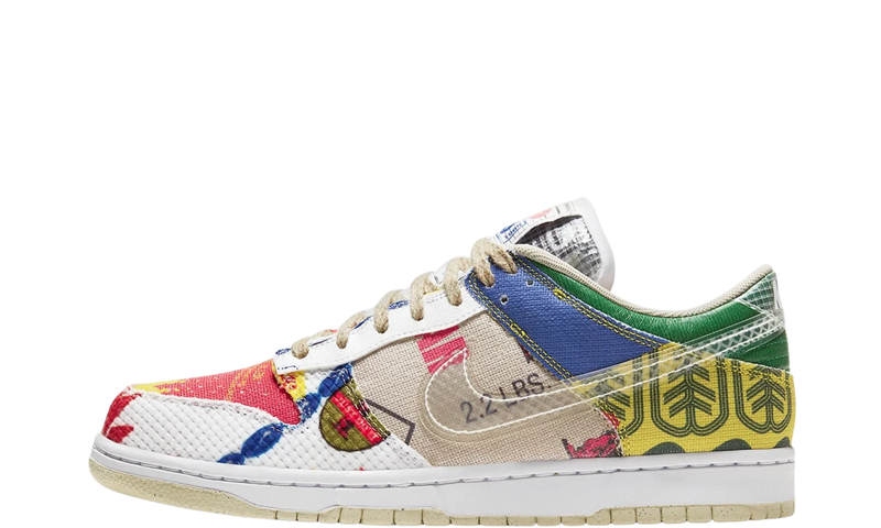 nike-dunk-low-city-market-da6125-900-sneakers-heat-1